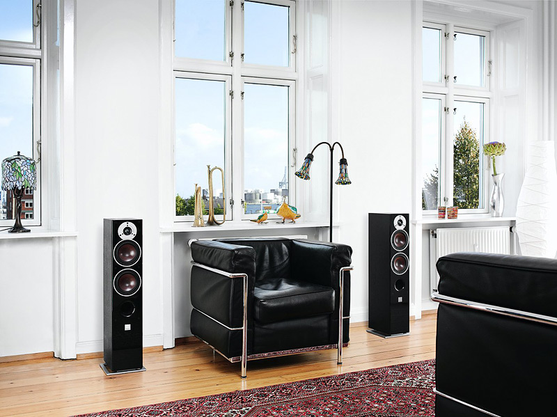 hifi high end hifi elektronik musikanlagen und. Black Bedroom Furniture Sets. Home Design Ideas