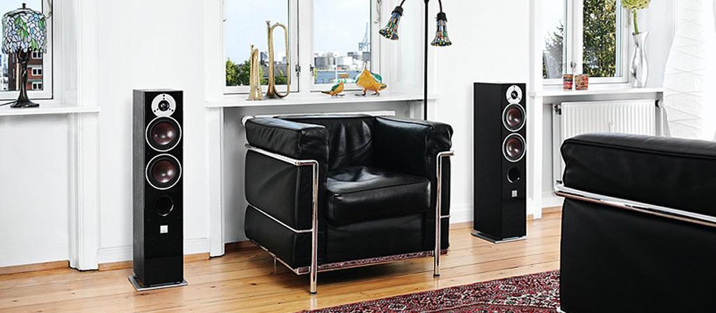 hifi high end hifi elektronik musikanlagen und lautsprecher aus fulda. Black Bedroom Furniture Sets. Home Design Ideas
